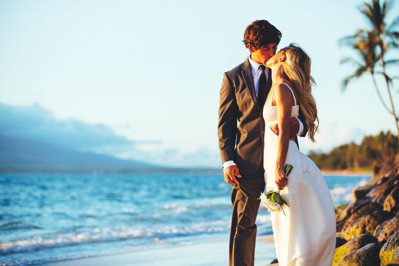 Stimmungsvolle Musik Fur Die Hochzeit Am Strand Jalasthana De